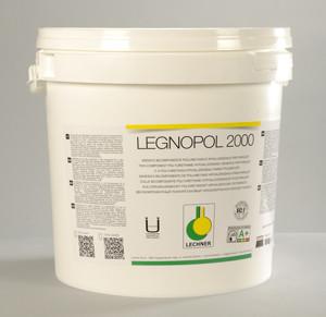 Legnopol-2000