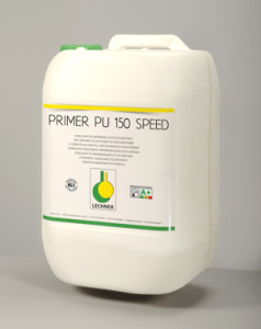 Primer-PU-150-Speed