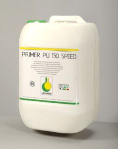 Primer-PU-150-Speed