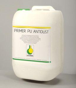 Primer-PU-Antidust